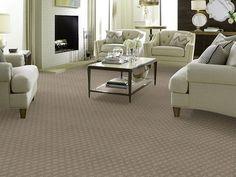 HGTV Home Flooring by Shaw - Carpet Flooring