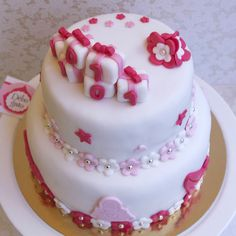 Gâteaux personnalisés, Paris,Gourmandise, Anniversaire, Gâteau d'anniversaire, Cake design Paris, Birthday cake, Pièce montée, Girly, Mode, Fashion, Rose