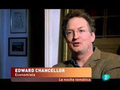 La Gran Burbuja del Arte Contemporáneo - La Noche Temática - Documental Completo - Español - YouTube