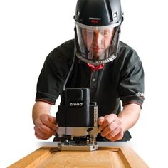 The 13 Best Safety Equipment For Woodworking Images On Pinterest