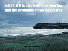 Helping You to Enjoy God's Word With Today's Technology