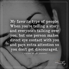 My favorite type of people - http://themindsjournal.com/my-favorite-type-of-people/