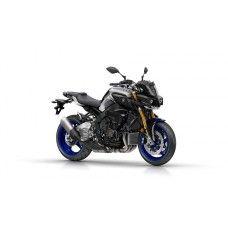 #MT-10 #SP MT-10 #MT10 #MT #gama #yamahaMT #Yamaha #pret #finantare #reducere #motociclete #romania #oferta #noul #2018 Yamaha Mt, Mt 10, Romania, Naked