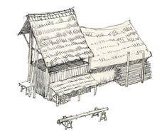 workshops like the lumbermill