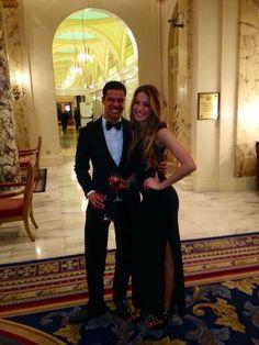 Sr e Sra Moraes
