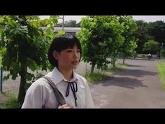 遅刻しそうな女子高生の最終手段とは・・?| Japanese high-school girl who be late for school take the surprised way...!!! - YouTube