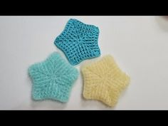 Knitted Hats, Crochet Hats, Bazaar Ideas, Couture, Embroidery, Knitting, Projects, Crafts, Korean