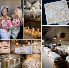 shabby chic wedding decor - Google Search