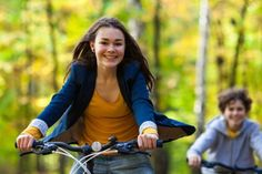 5 Ways To Empower Your Teen - Educate Empower Kids  #educateempowerkids #intentionalparenting #createconnection #yougotthis