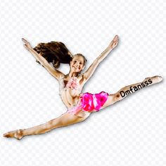 This is the fabulous Maddie Ziegler! She is so amazing! QOTD: who is your favorites girls! AOTD: I can't choose!! ~Tori