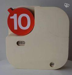 14 Best Vintage Devices Electronics Machines Cameras Images