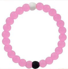 "Lokai Bracelet for a balanced life Many Colors ""FREE SHIPPING """