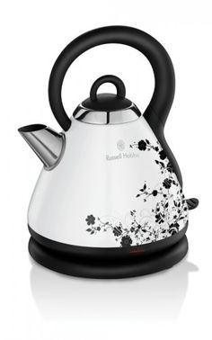 Russell Hobbs 18512-70 Cottage Floral https://www.mall.pl/czajniki-metalowe/russelhobbs-18512-70-cottage-floral