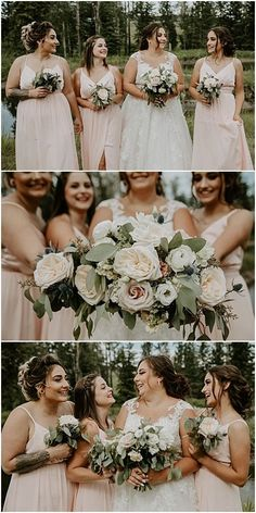 Samera & Broden's wedding at Hidden Springs Ranch Resort was so special - filled with so much emotion, and so much fun! Blush Wedding Colors, Romantic Wedding Colors, Wedding Blush, Rustic Wedding, Country Wedding Photos, Country Wedding Decorations, Wedding Ceremony Decorations, Decor Wedding, Pizza Wedding