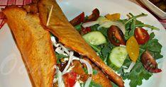 Delicious Dukan diet recipes Retete Dukan Dukan Diet Recipes, Shawarma, Ethnic Recipes, Food, Dukan Diet, Essen, Meals, Yemek, Eten