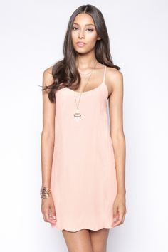 90s Lullaby - POPPY CORAL DRESS, $21.90 (http://www.90slullaby.com/shop/dresses-now/poppy-coral-dress/)