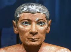 escultura egipcia - Buscar con Google