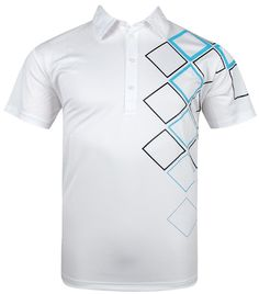Design polo golf shirts on pinterest golf shirts for Name brand golf shirts