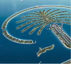 Best 25+ Palm island dubai ideas on Pinterest | Palm ...