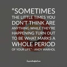 35 Unforgettable Andy Warhol Quotes and Philosophy In Life Andy Warhol Quotes, Philosophy, Qoutes, Pop Art, Shit Happens, Writing, Life, Quotations, Quotes