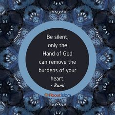 Only Allah can remove the burdens of your ❤️ #Faith #Islam #Hope