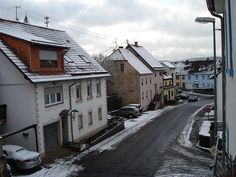 mama masturbiert Birkenfeld(Rhineland-Palatinate)