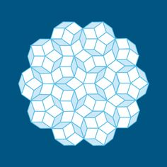 quasicrystal.jpg (945×945)