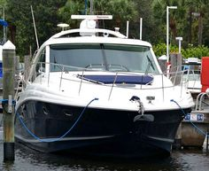 2005 Sea Ray 48 Sundancer  http://www.eboatlistings.com/powerboats/listing/2933/2005-Sea-Ray-48-Sundancer