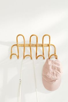 Urban Outfitters, Wall Shelves, Wall Hooks, Book Shelves, Glass Shelves, Mirror Hooks, Wall Hanger, Wall Mirror, Deco Kids