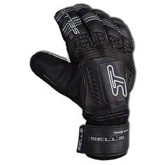da5075593 Sells Convex Goalkeeper Glove. Siegy s Soccer