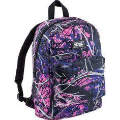 Wildkin Camo Pink Crackerjack Backpack | Pink, Crackerjack and ...