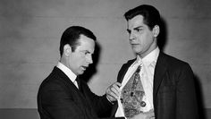 Dick Gautier, who starred on Broadway in the original production of Bye, Bye Birdie and then famously played Hymie the Robot on the sitcom Get Smart, has died. He was 85.