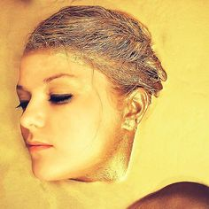 Shooting Anya ✨ #photographie #studiophoto #photo #photography #retouche #lightroom #photoshop #photographer #photographe #shooting #фотосессия #ретуш #париж #фотосессиявстудии #paris #france #shootingparis #lightphotogfaphy #strobist #flash #nikon #50mm #50mmlens #nikon50mm #portait #woman #girl #nikkor50mm