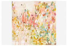 Michelle Armas, 24x24 That Bowtie I Like on OneKingsLane.com