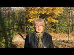 """Transformation Video # 46.7 """"Prayer"""" by Susan Waters from www.exceedingj..."""