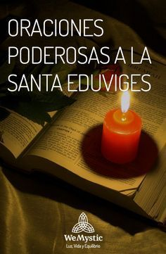 Oracion A Santa Rita, Catholic Prayers In Spanish, Feng Shui, Religion, Blessed, Candles, Words, Blessings, Grande