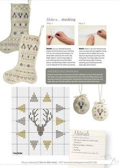 aec55680d 48 najlepších obrázkov z nástenky vianočné čižmy | Christmas ...