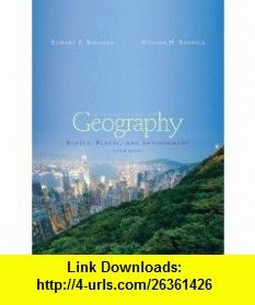 Ebook of the canterbury puzzles by henry ernest dudeney a la carte for introduction to geography people places and environment 4th edition fandeluxe Gallery