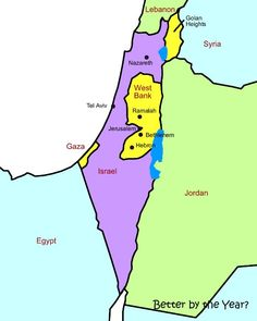a history of conflicts between israel and its arab neighbours The guardian - back to home make ian black opens his excellent new history of the israel-palestine conflict most of the arab nations have quietly.