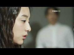 What's Up? Soundtrack – Like a Sleepy Child (기대어 잠든 아이처럼) Video and Lyric | Lim Ju Hwan Admirer
