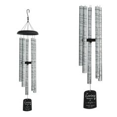 Need a unique gift? Send Memorial Sonnet Windchime and other personalized gifts at Personal Creations. Pet Memorial Jewelry, Memorial Gifts, Memorial Ideas, Garden Items, Garden Gifts, Memorial Wind Chimes, Thoughtful Gifts For Him, Remembrance Gifts, Sympathy Gifts