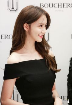 GIRLS GENERATION, the best source for photography, media, news and all things related. Yoona Snsd, Sooyoung, Beautiful Asian Girls, Most Beautiful Women, Girls Generation, Kpop Girl Groups, Kpop Girls, Asian Celebrities, Celebs
