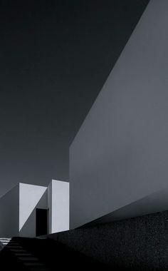 Portugal | Architecture Rui Vieira Oliveira and Vasco Manuel Fernandes | Casa Brunhais | Póvoa de Lanhoso, Portugal
