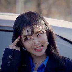 25 Super Ideas For Memes Faces Girl Life Meme Faces, Funny Faces, Daegu, Got7, Rapper, Super Memes, Reaction Face, Kid Memes, Red Velvet Irene