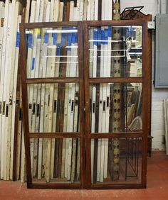 Pasadena Architectural Salvage Bunk House Pinterest - Pasadena architectural salvage