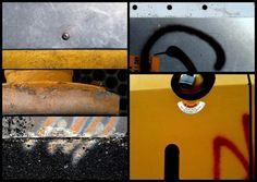 """Check out my art piece """"URBAN ABSTRACT COMPILATIONS"""" on crated.com"""
