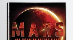 With insight from today's brightest minds, this is the story of how humans colonize Mars.