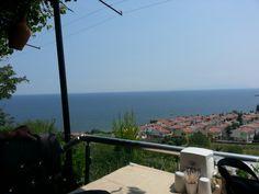 Lakerda Restaurant in Tekirdağ, Tekirdağ http://www.amazon.com/s/ref=w_bl_sl_s_ap_web_7141123011?ie=UTF8&node=7141123011&field-brandtextbin=TOT2+Creativity