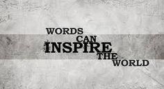 Afbeeldingsresultaat voor Words