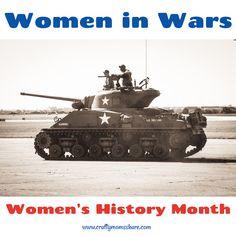 Women in Wars Series Cheyenne Warrior, February Holidays, Next Us, French Army, Women's History, His Travel, Revolutionaries, Teaching Kids, Martial Arts